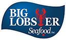 customer-big-lobster-seafood