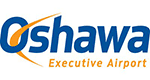 customer-oshawa-executive-airport