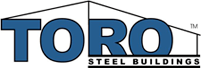 Toro Steel Buildings