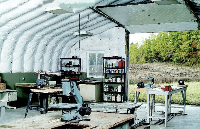 insulation-gallery-1