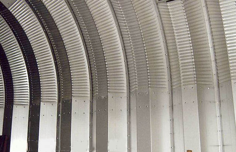 insulation-gallery-3