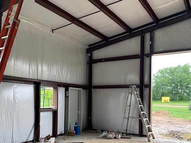 steel-insulation-img17