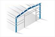 straight-wall-buildings-img3