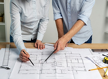 architects-engineers-general-contractors-img3