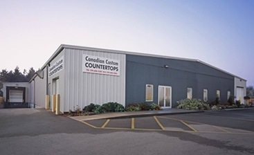 Considerations Before Purchasing A Prefabricated Steel Building