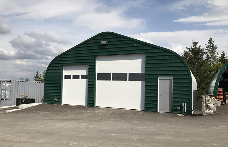garages-gallery-11
