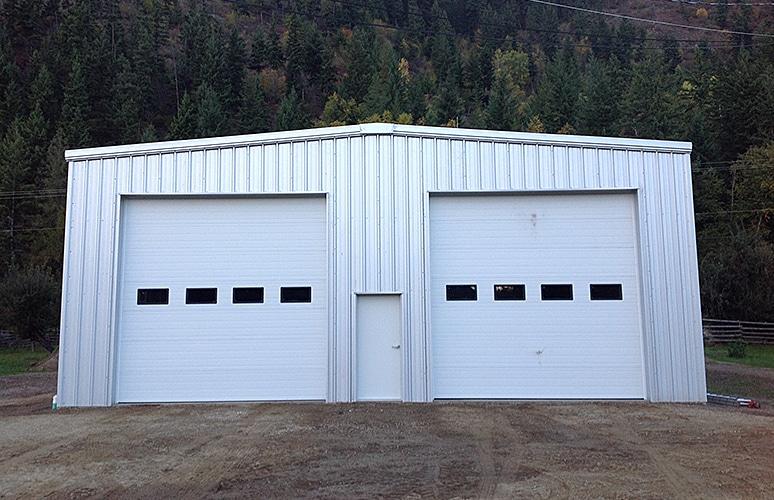 garages-gallery-12