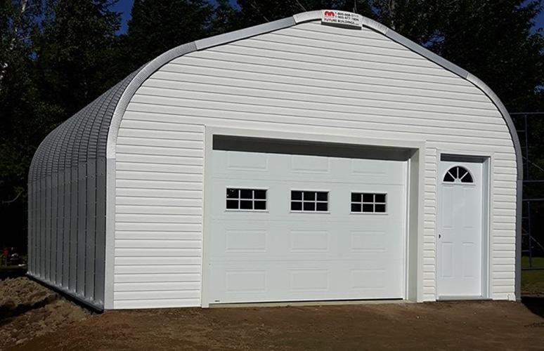 garages-gallery-20
