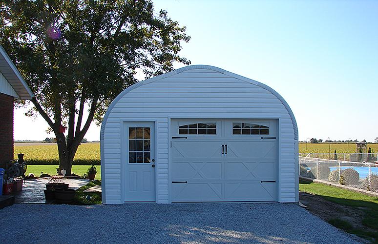 garages-gallery-21