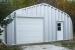 garages-gallery-24