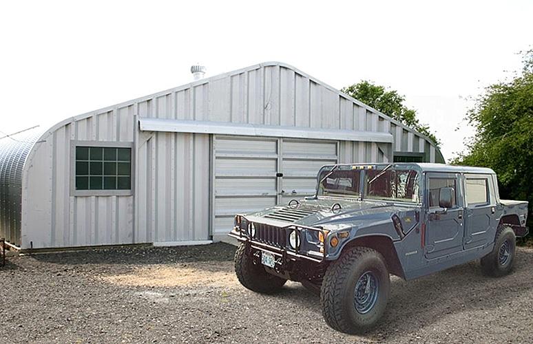 garages-gallery-27