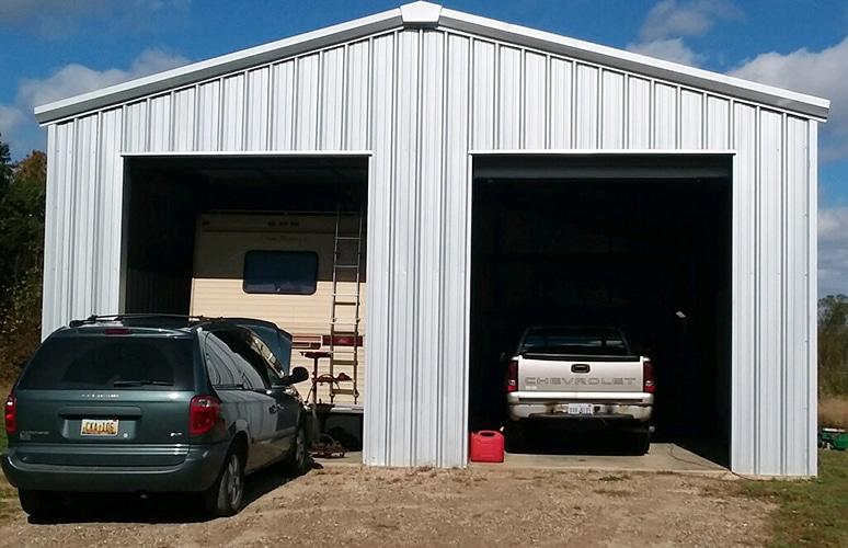 garages-gallery-3