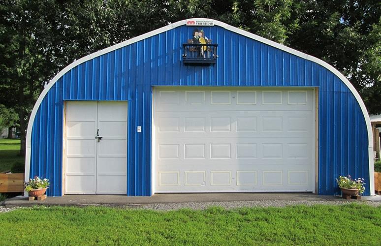 garages-gallery-31