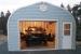 garages-gallery-33