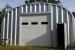 garages-gallery-42
