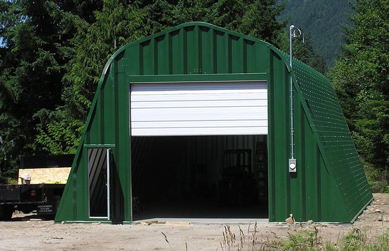 garages-gallery-48