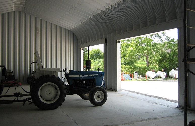 garages-gallery-49