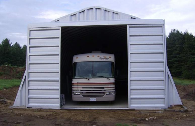 garages-gallery-50