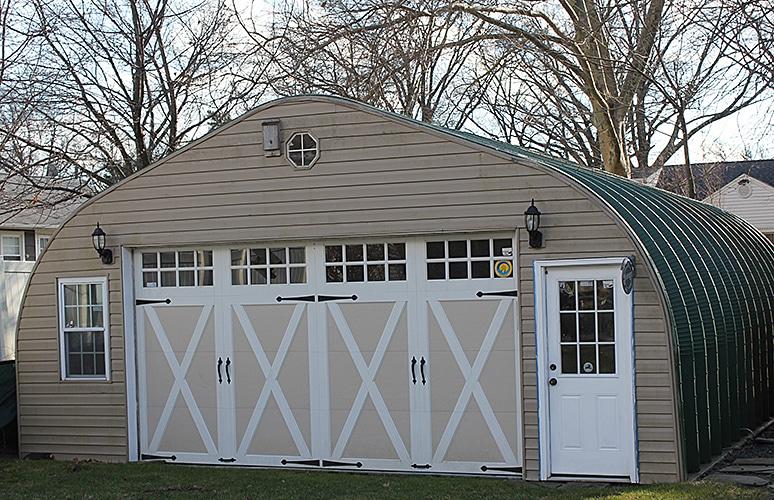 garages-gallery-54