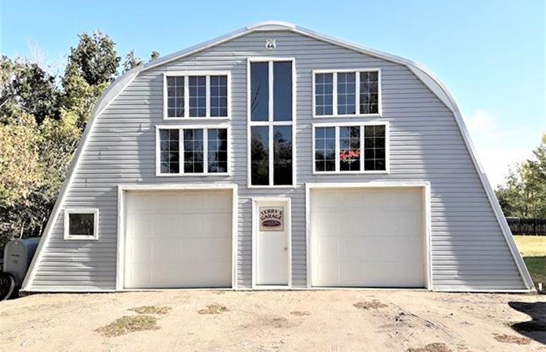 garages-gallery-6