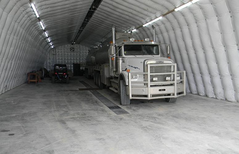 garages-gallery-7