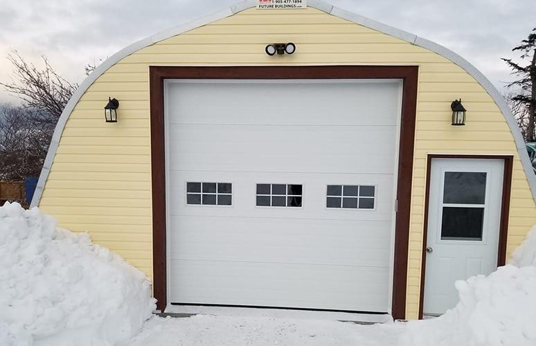 garages-gallery-9
