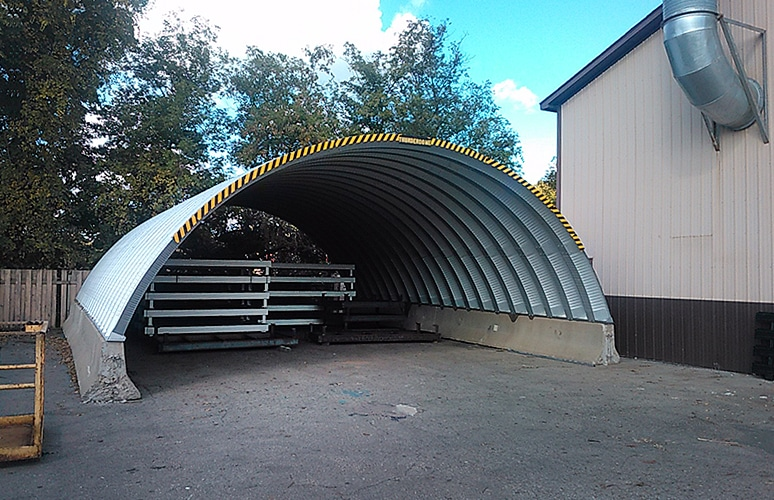 roofing-systems-gallery-1