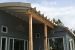 roofing-systems-gallery-12