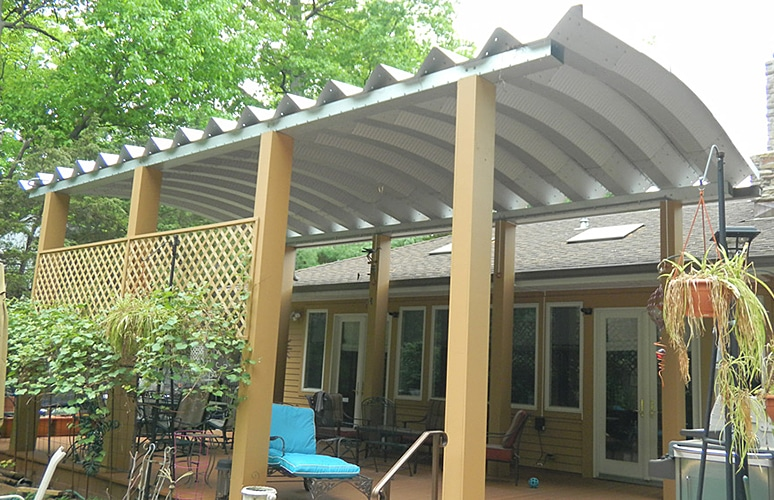 roofing-systems-gallery-4