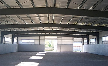 Guide for Finding the Best Deals on Metal Buildings for Sale