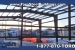 Agricultural and Farm Metal Buildings - Toro Steel Buildings