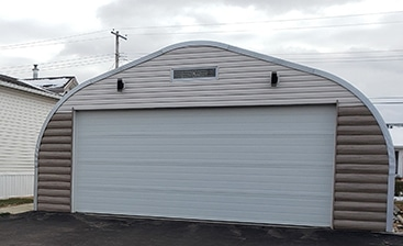 How to Increase Your Home's Value with a Garage Kit