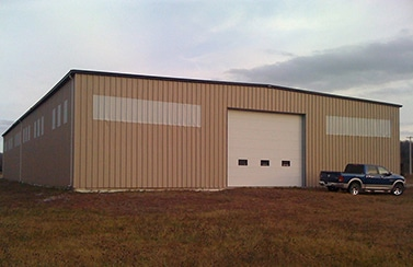 why-metal-buildings-are-the-best-choice-in-oklahoma-img1