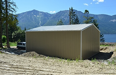 steel-buildings-that-can-handle-everything-utah-has-to-offer-img1