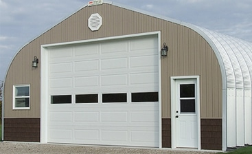 10 Things to Consider When Deciding Your Garage's Location